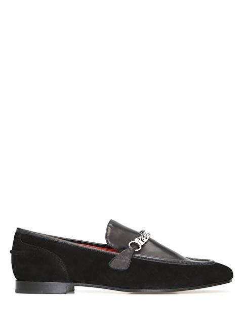 Rag&Bone Ayakkabı Siyah